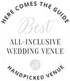 All-Inclusive Inland Empire Wedding Venues